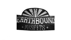 cultureworks-logo-earthbound-misfits