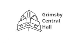 cultureworks-logo-grimsby-central-hall